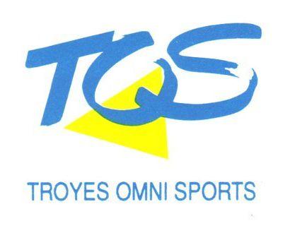 Troyes Omnisports
