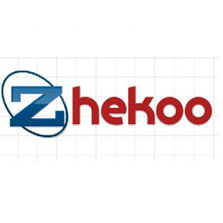Zhekoo Flash info