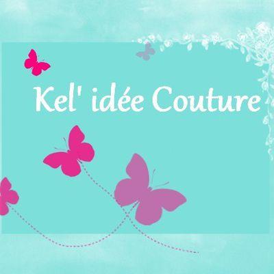 Kel' idée Couture