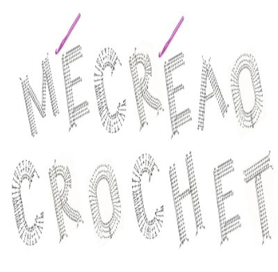 Crochet' Addict
