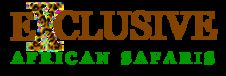 Exclusive African Safaris