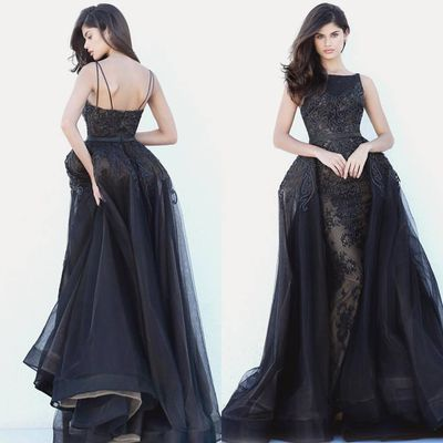 All About Formal Dresses