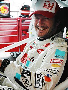 Lucas Lasserre ( Champion en NWES 2009 et 2010)