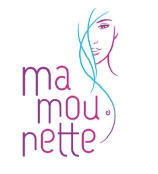 Mamounette et ses Monstres