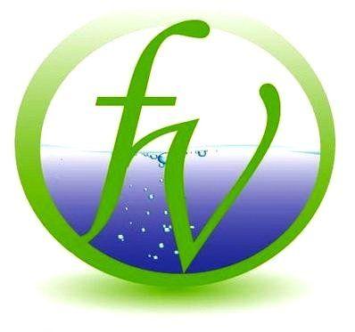 Association Flambeau Vert de l'Environnement