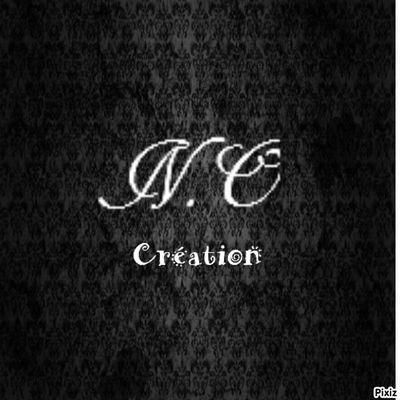 N.O créatin
