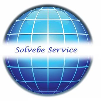 Solvebe IT independent solution