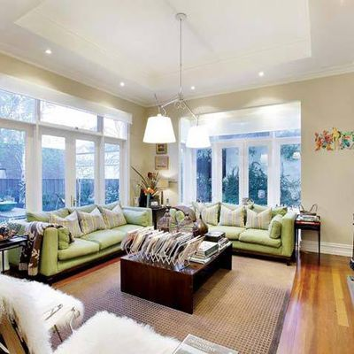 Ways To Furnish Your Home