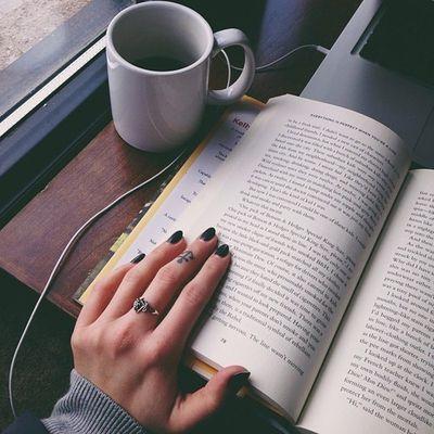 Le Paradis du Livre