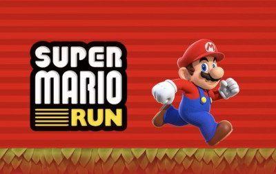 Super Mario Run Cheats Cheat Codes 2017