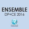 Elections 2016 CE et DP Feel Europe