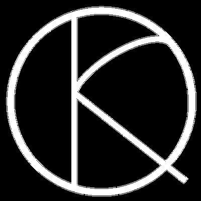 KQP Photo