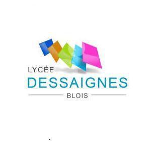 AS Lycée Dessaignes - Blois