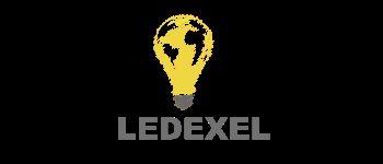ledexel.over-blog.com