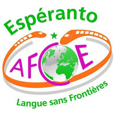 Association Française des Cheminots pour l'Espéranto