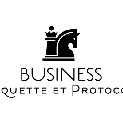 businessetiquetteetprotocole.over-blog.com