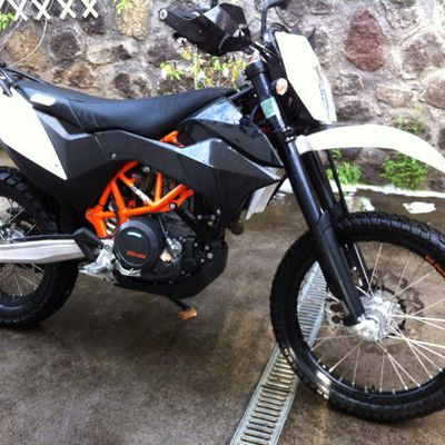 ktm690enduro.over-blog.com