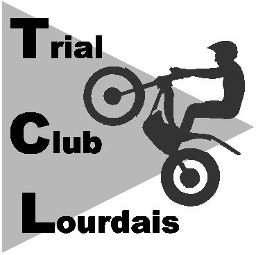 Trial Club Lourdais