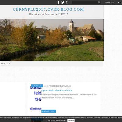 CERNYPLU2017.over-blog.com