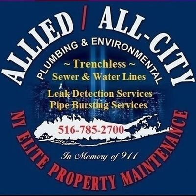 Allied All City Inc
