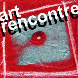 ART RENCONTRE
