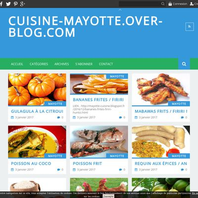 Cuisine-mayotte.over-blog.com
