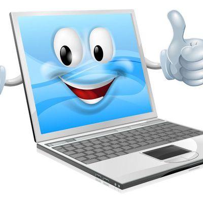 Référence informatique Over blog