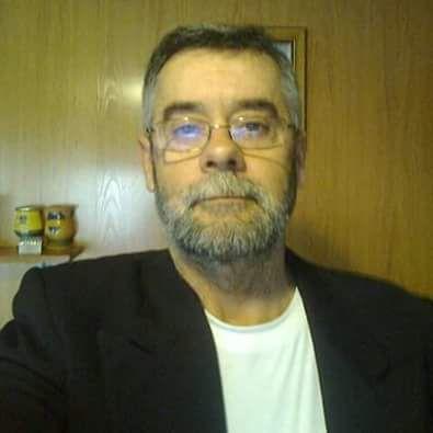 http://ministeriocristadelfiano.over-blog.com/