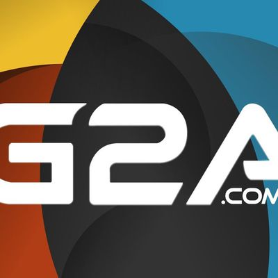 G2A GAME