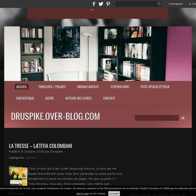 druspike.over-blog.com