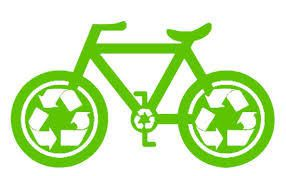 CYCLES ET RECYCLES   ULIS MARGENCEL