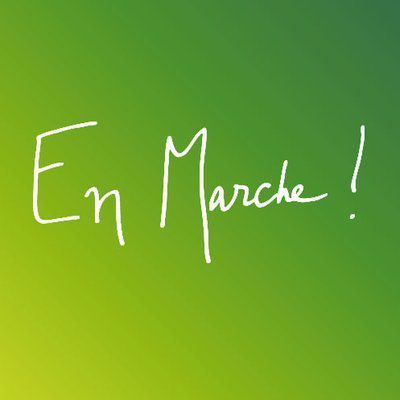 EcologieEnMarcheEnOccitanie.over-blog.com