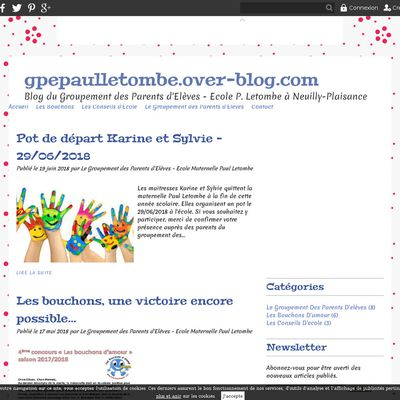 gpepaulletombe.over-blog.com