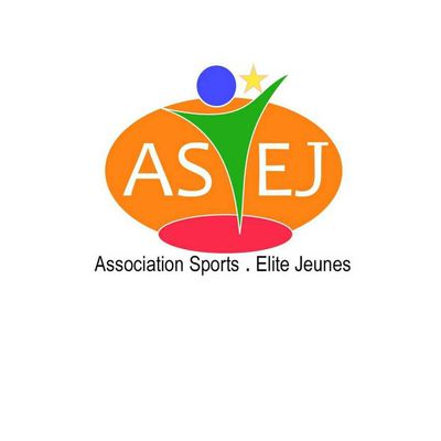 Association Sports Elite Jeunes