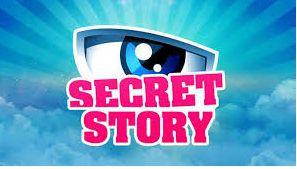 couple de secret story