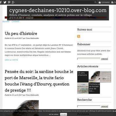 cygnes-dechaines-10210.over-blog.com