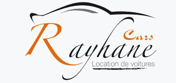 Location Voiture Agadir | Rayhane Cars Blogs