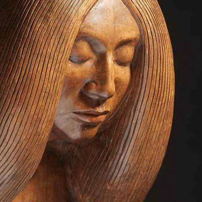 Marie appelée la Magdaléenne (Marie, Marie-Madeleine)