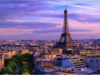 paris-vu-en-peinture.over-blog.com