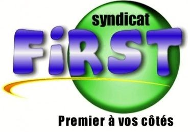 Syndicat FiRST