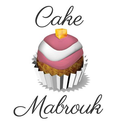Cake Mabrouk Recettes Gourmandes