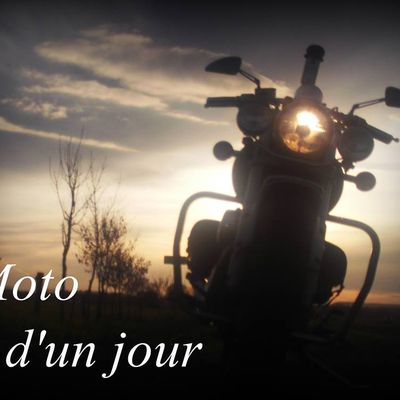 Moto d'un jour.over-blog.com