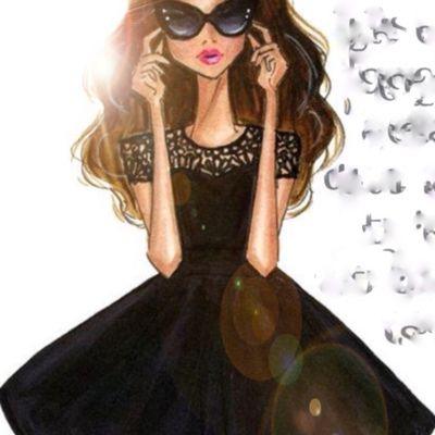 By Lylou...