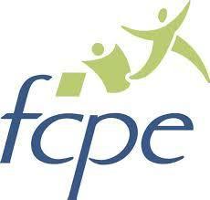 Le Conseil Local de la FCPE des écoles de Pardes le Lez