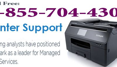 hp printer spooler fix Dial +1(855)704-4301