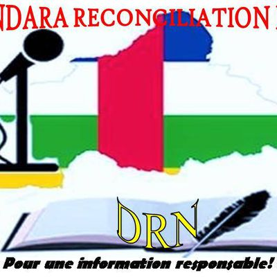 dadandarareconciliationnewsdrn.over-blog.com