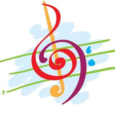 musiczonereview.over-blog.com