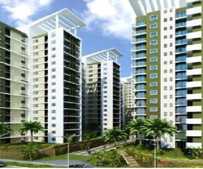 Upcoming Projects Indiabulls Enigma  Gurgaon