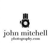 John Mitchell Photography