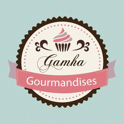 gamhagourmandises.over-blog.com